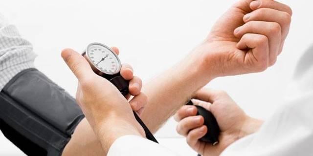 Высокое сердечное давление: причины и лечение, как снизить в домашних условиях