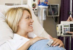 Тахикардия у беременных: причины возникновения на раннем и позднем сроке, как лечить при беременности