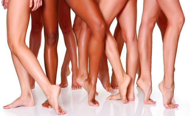 Как улучшить кровообращение в ногах: народные методы, препараты и физические упражнения