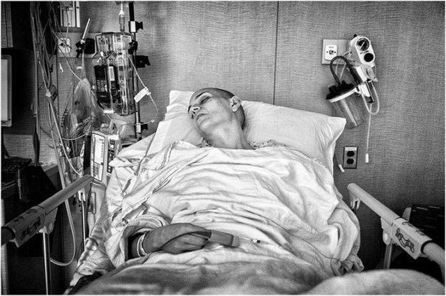 Профилактика онкологических заболеваний: памятка для населения, советы онколога