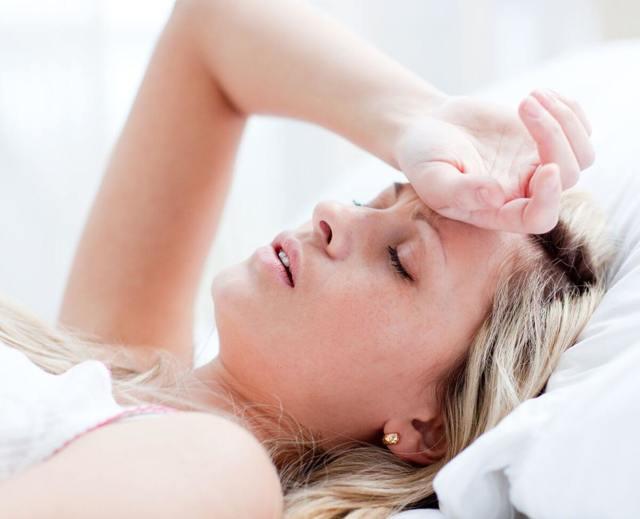 Лимфолейкоз: причины и симптомы хронического заболевания, виды ХЛЛ и способы диагностики, лечение лейкемии