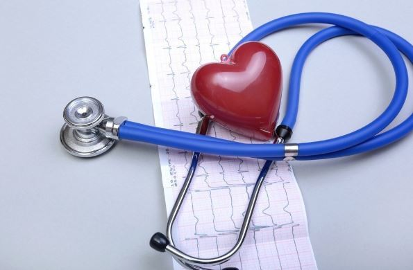 Тампонада сердца: что это такое, причины, симптомы, диагностика и лечение