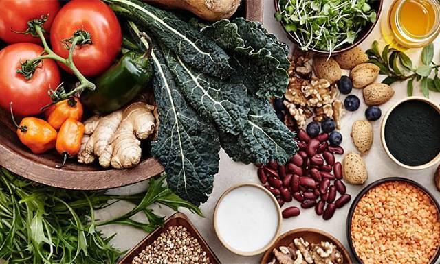 Как снизить повышенный холестерин народными средствами: эффективные и быстрые рецепты и способы