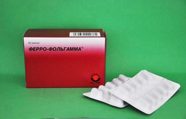 Чем поднять гемоглобин в домашних условиях срочно пожилому человеку: продукты и препараты повышающие гемоглобин