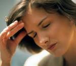 Вегето-сосудистая дистония: причины, симптомы у взрослых и детей, лечение, профилактика