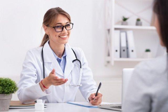 Анизоцитоз эритроцитов и тромбоцитов: виды, причины отклонений в анализе крови, лечение