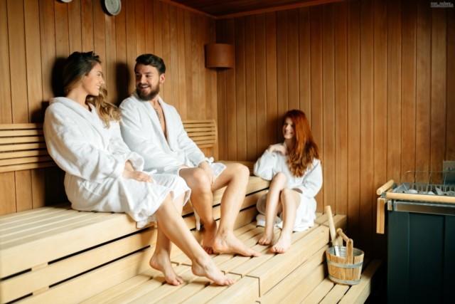 Будет ли польза от бани при заболеваниях сердца