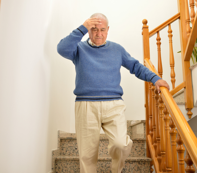 Гипертензия: причины умеренного или стойкого повышения артериального давления, симптомы и лечение болезни