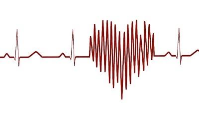 Проводящая система сердца: особенности строения, возможные патологии, методы определения