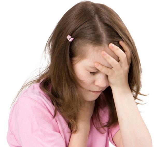 Синусовая дыхательная аритмия у детей и взрослых: что это такое, симптомы, как лечить