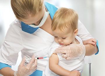 Нейтрофилы у ребенка: причины снижения, нейтропения, норма содержания сегментоядерных и палочкоядерных клеток