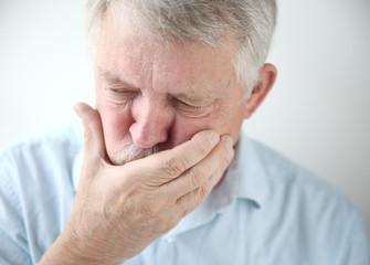 Тромбоз кишечника: что это такое, причины возникновения, симптомы, лечение