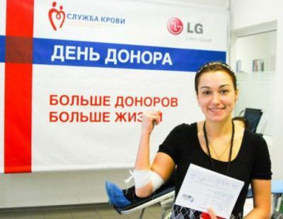 Противопоказания к донорству крови и ее компонентов: список для мужчин и женщин, при каких заболеваниях нельзя быть донором крови
