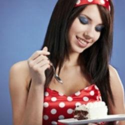 Мифы о диабете - что правда, а что нет