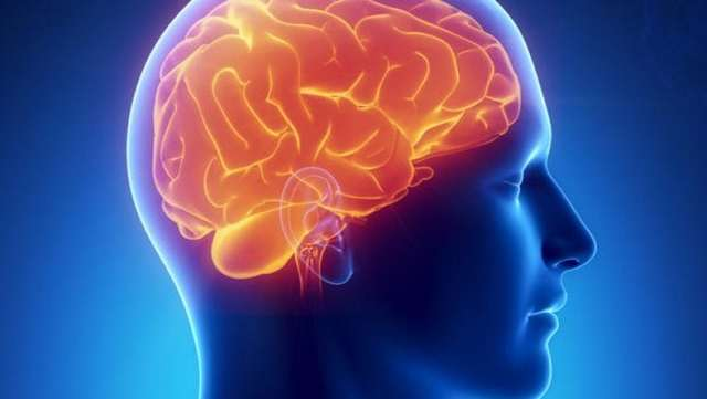 Глиоз головного мозга: причины, симптомы, лечение, сколько живут