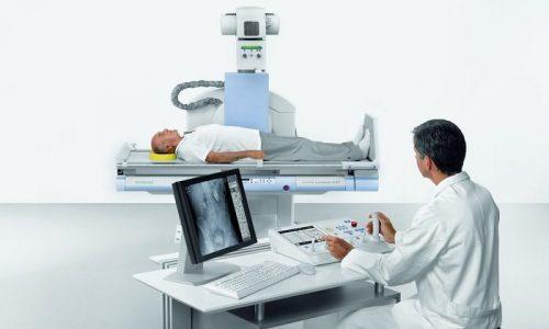 Как проверить и обследовать поджелудочную железу: какие анализы сдавать, диагностика