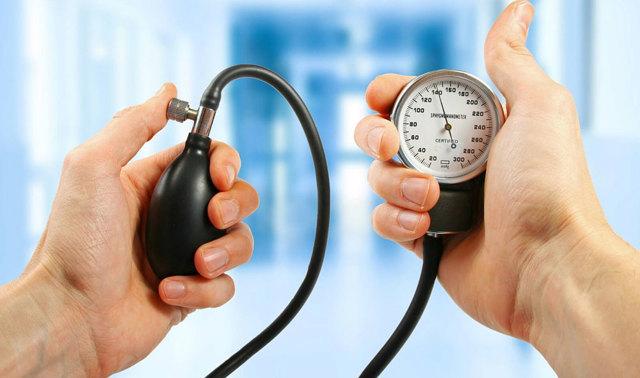Как правильно измерять давление: пять важных советов