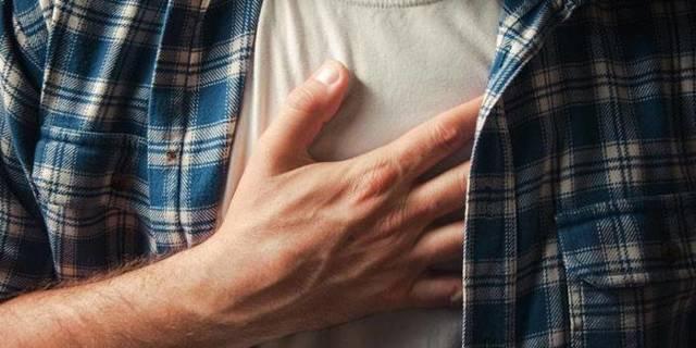 Гипертрофия левого предсердия сердца на ЭКГ: что это значит, причины и как можно лечить