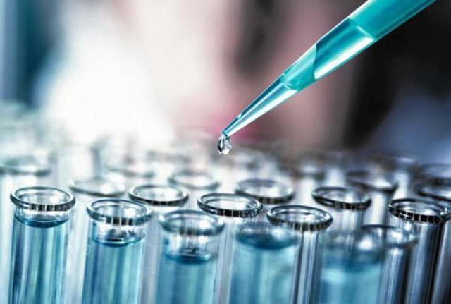 Анализ крови на ВИЧ: описание, расшифровка результатов