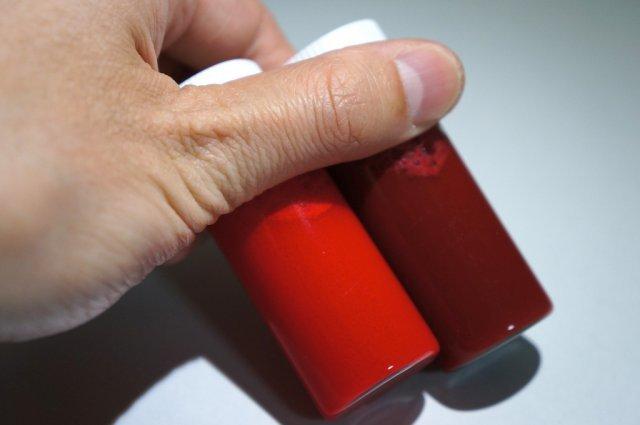 Артериальная и венозная кровь: чем отличается, первая помощь при кровотечениях