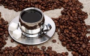 Кофе и гемоглобин в крови человека: влияние на гемоглобин, правила употребления