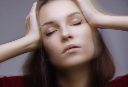 Предобморочные состояния: симптомы, диагностика и лечение, профилактика
