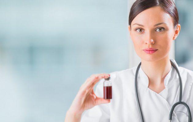 Низкий уровень тромбоцитов в крови: причины и симптомы, стадии и лечение, тромбоцитопения и беременность
