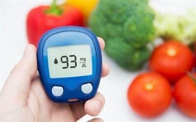 Какие продукты снижают сахар в крови: список для правильного питания, перечень овощей и фруктов
