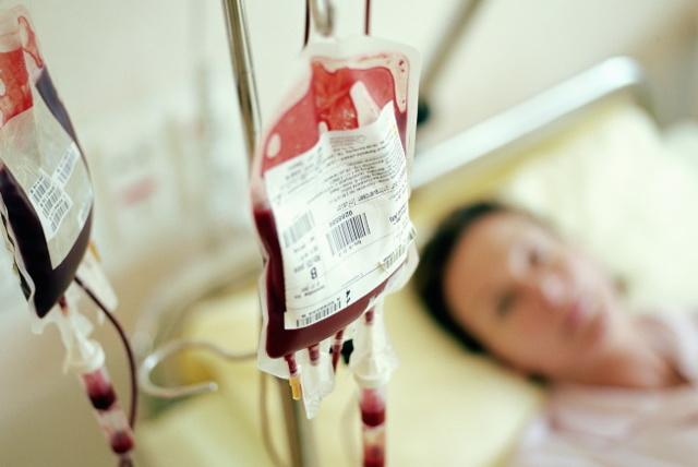 Переливание гемоглобина: какой должен быть уровень гемоглобина, особенности переливания при низком давлении