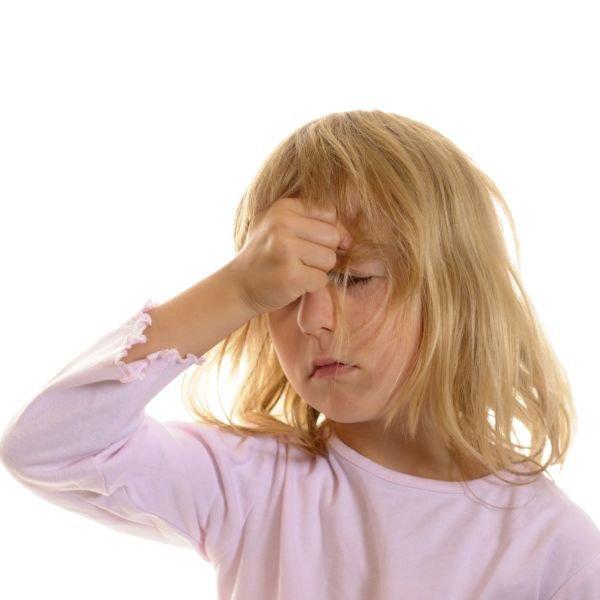 Кровь из носа: классификация, причины одинарных и периодических кровотечений у детей и взрослых, лечение