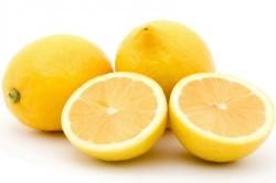 Как почистить сосуды быстро и эффективно от холестериновых бляшек и тромбов в домашних условиях
