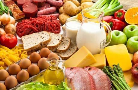 Диета №10: продукты, которые можно и нельзя есть, общая характеристика и меню на неделю