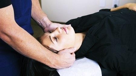 Сосуды головы и шеи: причины и методы лечения патологий препаратами и народными средствами