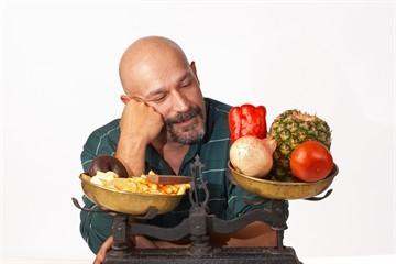 Повышенный сахар в крови: симптомы и признаки у мужчин