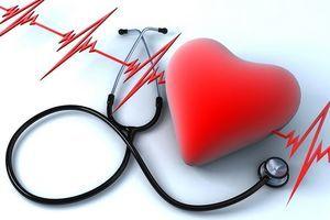 Тахикардия при беременности на ранних и поздних сроках: причины, что делать, лечение, отзывы