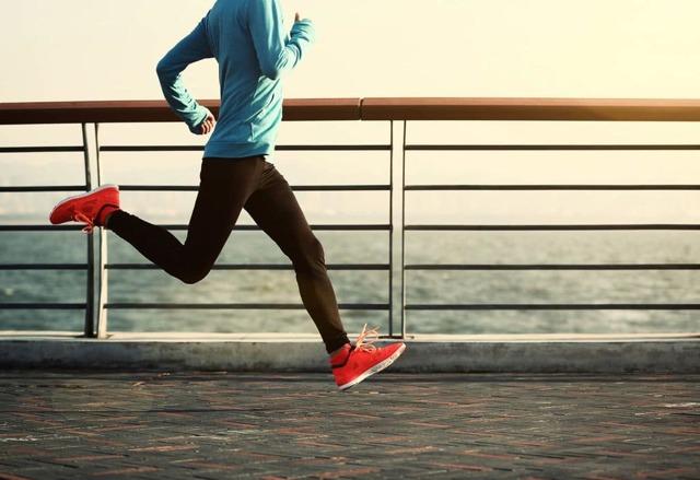 Можно ли заниматься спортом при гипертонии