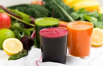 Куркума: польза и вред для здоровья и как её пить при сахарном диабете, отзывы