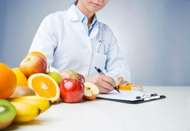 Народные средства, чтобы укрепить сердце, сосуды и капилляры
