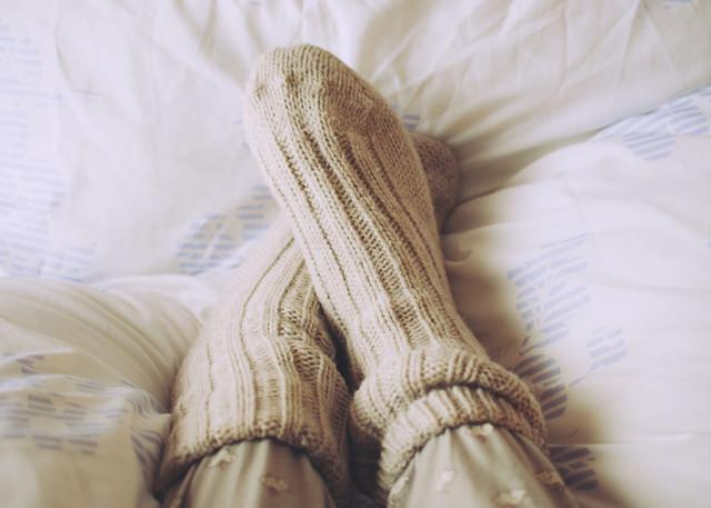 Как поднять иммунитет перед сезоном простуд: 10 советов