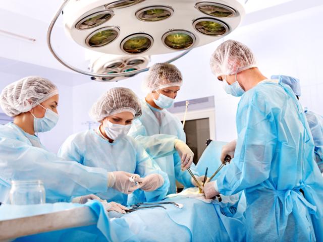 Аневризма аорты брюшной полости: причины развития, симптомы и методы лечения заболевания