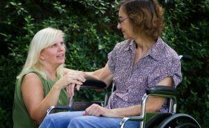 Группа инвалидности и лечение эпилепсии стволовыми клетками