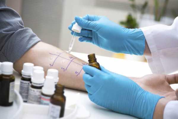 Средняя концентрация гемоглобина в эритроците: причины отклонений, как лечить