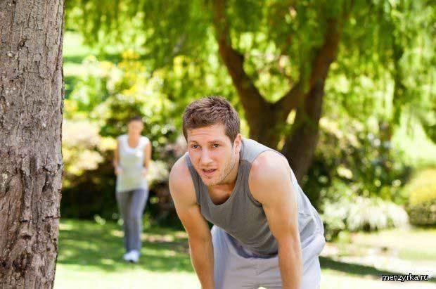Лечение одышки при сердечной недостаточности: как снять симптом и какие препараты принимать
