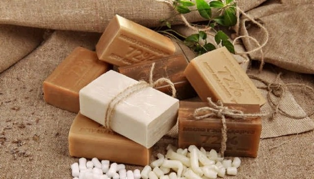 Варикоз вен на ногах: лечение народными средствами, хозяйственным мылом