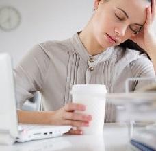 Артериальная гипотония: признаки и симптомы, причины появления и физиологические последствия