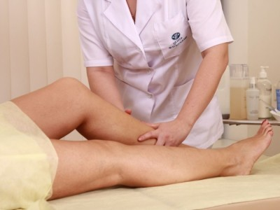 Венотоники: инъекции, при варикозе и нарушении венозного оттока