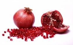 Как повысить тромбоциты в крови: народные средства, продукты, препараты, количество при их низком уровне