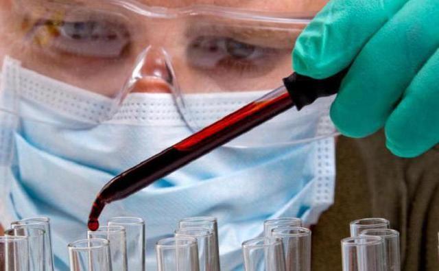 Гемостаз: расшифровка результатов исследования и анализа системы hemostasis, лечение нарушений кровотечения