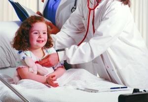 Риски и последствия брадикардии у детей первого года жизни