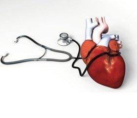 Приобретенные пороки сердца: причины развития отклонения